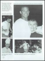 1997 Taft High School Yearbook Page 134 & 135