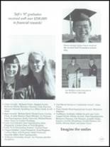 1997 Taft High School Yearbook Page 140 & 141