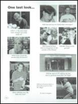 1997 Taft High School Yearbook Page 172 & 173