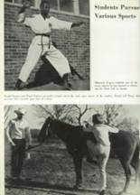 1965 Highlands High School Yearbook Page 20 & 21