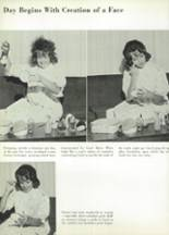 1965 Highlands High School Yearbook Page 30 & 31