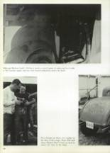 1965 Highlands High School Yearbook Page 64 & 65