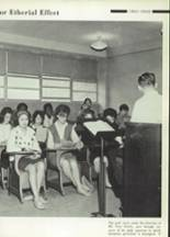 1965 Highlands High School Yearbook Page 82 & 83