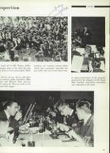 1965 Highlands High School Yearbook Page 86 & 87