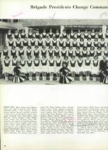 1965 Highlands High School Yearbook Page 94 & 95