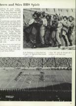 1965 Highlands High School Yearbook Page 98 & 99