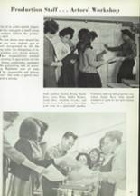 1965 Highlands High School Yearbook Page 120 & 121