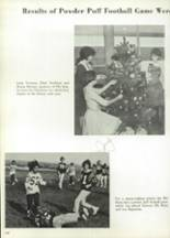 1965 Highlands High School Yearbook Page 140 & 141