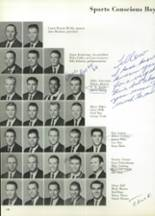 1965 Highlands High School Yearbook Page 142 & 143