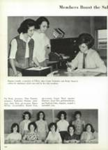1965 Highlands High School Yearbook Page 146 & 147