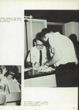 1965 Highlands High School Yearbook Page 178 & 179