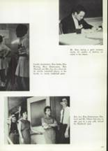 1965 Highlands High School Yearbook Page 180 & 181