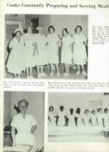 1965 Highlands High School Yearbook Page 214 & 215