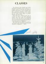1965 Highlands High School Yearbook Page 216 & 217