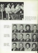 1965 Highlands High School Yearbook Page 230 & 231