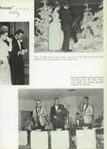1965 Highlands High School Yearbook Page 266 & 267