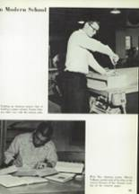 1965 Highlands High School Yearbook Page 268 & 269
