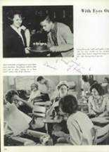 1965 Highlands High School Yearbook Page 282 & 283