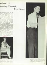 1965 Highlands High School Yearbook Page 284 & 285