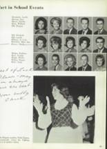 1965 Highlands High School Yearbook Page 294 & 295