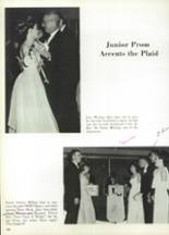 1965 Highlands High School Yearbook Page 300 & 301