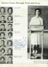 1965 Highlands High School Yearbook Page 310 & 311
