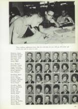 1965 Highlands High School Yearbook Page 318 & 319