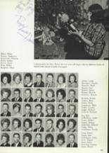 1965 Highlands High School Yearbook Page 326 & 327