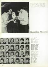 1965 Highlands High School Yearbook Page 328 & 329