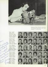 1965 Highlands High School Yearbook Page 330 & 331