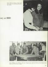 1965 Highlands High School Yearbook Page 332 & 333
