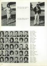 1965 Highlands High School Yearbook Page 334 & 335