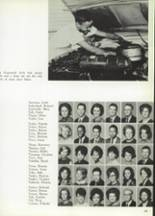 1965 Highlands High School Yearbook Page 336 & 337