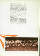 1965 Highlands High School Yearbook Page 340 & 341