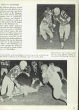 1965 Highlands High School Yearbook Page 346 & 347