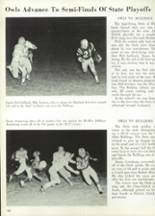 1965 Highlands High School Yearbook Page 348 & 349