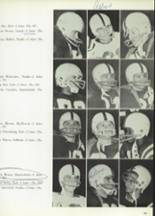 1965 Highlands High School Yearbook Page 350 & 351
