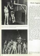 1965 Highlands High School Yearbook Page 360 & 361