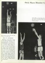 1965 Highlands High School Yearbook Page 370 & 371
