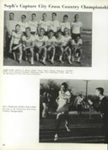 1965 Highlands High School Yearbook Page 374 & 375