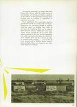 1965 Highlands High School Yearbook Page 380 & 381
