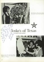 1965 Highlands High School Yearbook Page 422 & 423