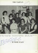 1965 Highlands High School Yearbook Page 456 & 457
