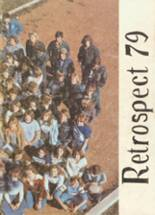 1979 Yearbook Marshfield High School