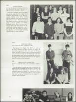 1974 Garden City High School Yearbook Page 146 & 147