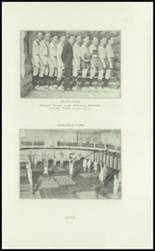 1915 Broadway High School Yearbook Page 174 & 175