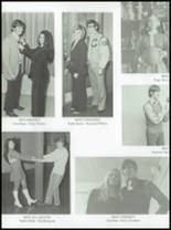 1973 Collinsville High School Yearbook Page 60 & 61