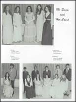 1973 Collinsville High School Yearbook Page 68 & 69