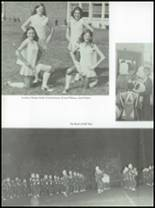 1973 Collinsville High School Yearbook Page 72 & 73