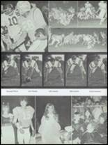 1973 Collinsville High School Yearbook Page 94 & 95